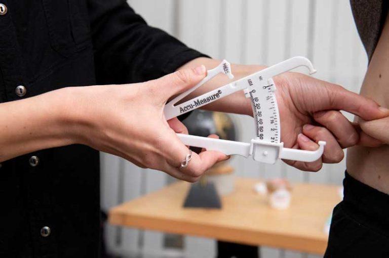 Πώς να μειώσω το λίπος στην κοιλιά; Διατροφή για μείωση ενδοκοιλιακού λίπους